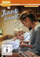 Jonny kommt - DDR TV-Archiv (DVD)