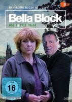 Bella Block - Box 4 / Fall 19-24 (DVD)