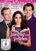 Anleitung zum Verlieben (DVD)
