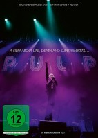 Pulp: A Film About Life, Death and Supermarkets (DVD)
