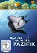 Terra X: Blaues Wunder Pazifik (DVD)