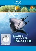 Terra X: Blaues Wunder Pazifik (Blu-ray)