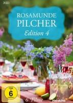 Rosamunde Pilcher - Edition 4 (DVD)