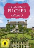 Rosamunde Pilcher - Edition 5 (DVD)