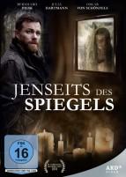 Jenseits des Spiegels (DVD)