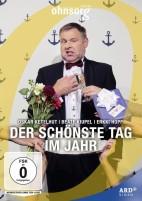 Der schönste Tag im Jahr - Ohnsorg-Theater heute (DVD)