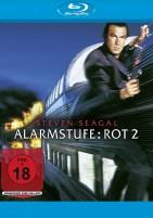 Alarmstufe: Rot 2 (Blu-ray)