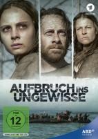 Aufbruch ins Ungewisse (DVD)