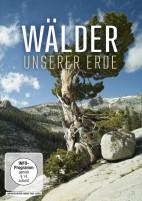 Wälder unserer Erde (DVD)