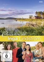 Inga Lindström - Collection 26 (DVD)