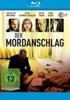 Der Mordanschlag (Blu-ray)