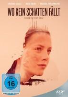 Wo kein Schatten fällt (DVD)