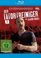 Der Tatortreiniger - Staffel 7 (Blu-ray)