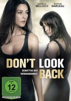 Don't look back - Schatten der Vergangenheit - CINEMA Favourites Edition (DVD)