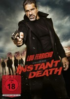 Instant Death (DVD)