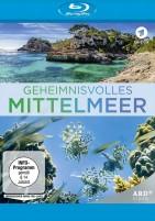 Geheimnisvolles Mittelmeer (Blu-ray)