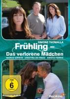 Frühling - Das verlorene Mädchen - Herzkino (DVD)