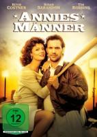 Annies Männer - CINEMA Favourites Edition (DVD)