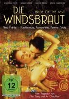 Die Windsbraut (DVD)
