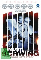 It Must Schwing - The Blue Note Story (DVD)