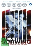 It Must Schwing - The Blue Note Story (Blu-ray)