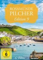 Rosamunde Pilcher - Edition 9 (DVD)
