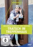 Tratsch im Treppenhaus - Ohnsorg-Theater heute (DVD)