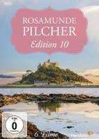 Rosamunde Pilcher - Edition 10 (DVD)