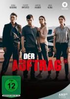 Der Auftrag (DVD)