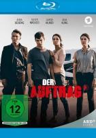 Der Auftrag (Blu-ray)