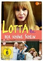 Lotta & der schöne Schein (DVD)