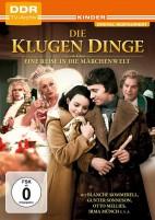 Die klugen Dinge - DDR TV-Archiv (DVD)