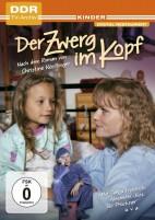 Der Zwerg im Kopf - DDR TV-Archiv (DVD)