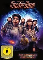 Comet Kids (DVD)