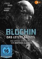 Blochin - Das letzte Kapitel (DVD)