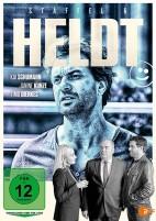 Heldt - Staffel 06 (DVD)