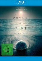 Voyage of Time - Life's Journey (Blu-ray)