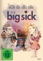 The Big Sick (DVD)