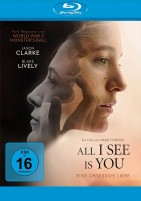 All I See Is You (Blu-ray)
