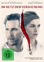 Im Netz der Versuchung (DVD)