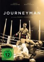Journeyman (DVD)