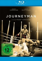 Journeyman (Blu-ray)
