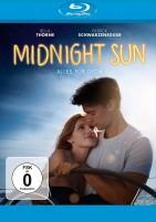 Midnight Sun - Alles für Dich (Blu-ray)