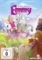 Prinzessin Emmy (DVD)