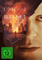 S.U.M. 1 - Control Your Fear (DVD)