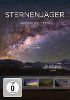 Sternenjäger - Abenteuer Nachthimmel (DVD)