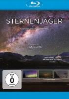 Sternenjäger - Abenteuer Nachthimmel (Blu-ray)