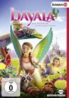 Bayala - Das magische Elfenabenteuer (DVD)