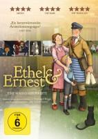 Ethel & Ernest (DVD)