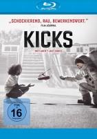 Kicks (Blu-ray)